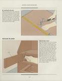 THE ART OF WOODWORKING 木工艺术第20期第117张图片