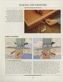THE ART OF WOODWORKING 木工艺术第20期第118张图片