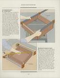 THE ART OF WOODWORKING 木工艺术第20期第119张图片