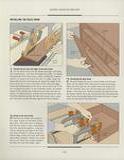 THE ART OF WOODWORKING 木工艺术第20期第120张图片