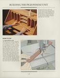 THE ART OF WOODWORKING 木工艺术第20期第121张图片