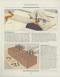 THE ART OF WOODWORKING 木工艺术第20期第122张图片