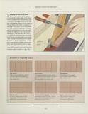 THE ART OF WOODWORKING 木工艺术第20期第124张图片