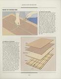 THE ART OF WOODWORKING 木工艺术第20期第125张图片