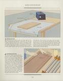 THE ART OF WOODWORKING 木工艺术第20期第126张图片