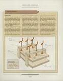 THE ART OF WOODWORKING 木工艺术第20期第127张图片
