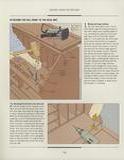 THE ART OF WOODWORKING 木工艺术第20期第128张图片