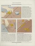 THE ART OF WOODWORKING 木工艺术第20期第129张图片
