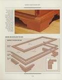 THE ART OF WOODWORKING 木工艺术第20期第130张图片