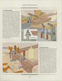 THE ART OF WOODWORKING 木工艺术第20期第131张图片