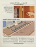 THE ART OF WOODWORKING 木工艺术第20期第132张图片