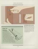 THE ART OF WOODWORKING 木工艺术第20期第133张图片