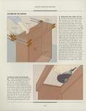 THE ART OF WOODWORKING 木工艺术第20期第134张图片