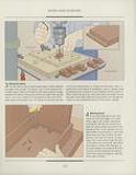 THE ART OF WOODWORKING 木工艺术第20期第135张图片
