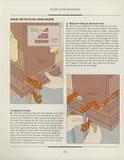 THE ART OF WOODWORKING 木工艺术第20期第136张图片