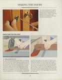 THE ART OF WOODWORKING 木工艺术第20期第137张图片