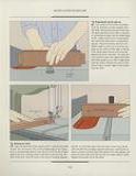 THE ART OF WOODWORKING 木工艺术第20期第138张图片