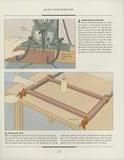 THE ART OF WOODWORKING 木工艺术第20期第139张图片