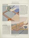 THE ART OF WOODWORKING 木工艺术第20期第140张图片