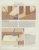 THE ART OF WOODWORKING 木工艺术第20期第141张图片