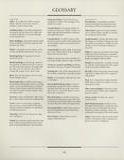 THE ART OF WOODWORKING 木工艺术第20期第142张图片