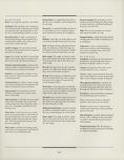 THE ART OF WOODWORKING 木工艺术第20期第143张图片
