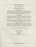 THE ART OF WOODWORKING 木工艺术第20期第146张图片