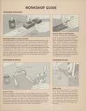 THE ART OF WOODWORKING 木工艺术第20期第147张图片
