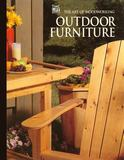 THE ART OF WOODWORKING 木工艺术第21期第1张图片