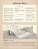 THE ART OF WOODWORKING 木工艺术第21期第3张图片