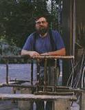 THE ART OF WOODWORKING 木工艺术第21期第11张图片