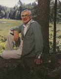 THE ART OF WOODWORKING 木工艺术第21期第13张图片