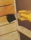 THE ART OF WOODWORKING 木工艺术第21期第14张图片