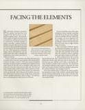 THE ART OF WOODWORKING 木工艺术第21期第15张图片