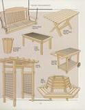 THE ART OF WOODWORKING 木工艺术第21期第17张图片