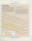THE ART OF WOODWORKING 木工艺术第21期第19张图片