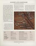 THE ART OF WOODWORKING 木工艺术第21期第20张图片