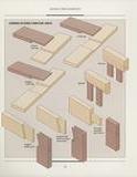THE ART OF WOODWORKING 木工艺术第21期第21张图片