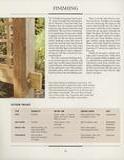 THE ART OF WOODWORKING 木工艺术第21期第22张图片