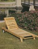 THE ART OF WOODWORKING 木工艺术第21期第24张图片
