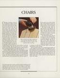 THE ART OF WOODWORKING 木工艺术第21期第25张图片