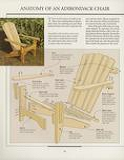 THE ART OF WOODWORKING 木工艺术第21期第26张图片