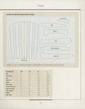 THE ART OF WOODWORKING 木工艺术第21期第27张图片