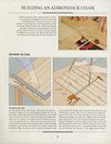 THE ART OF WOODWORKING 木工艺术第21期第28张图片
