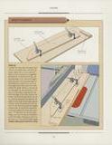 THE ART OF WOODWORKING 木工艺术第21期第29张图片