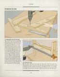THE ART OF WOODWORKING 木工艺术第21期第30张图片