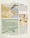 THE ART OF WOODWORKING 木工艺术第21期第31张图片