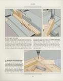 THE ART OF WOODWORKING 木工艺术第21期第32张图片