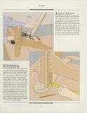 THE ART OF WOODWORKING 木工艺术第21期第33张图片