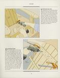 THE ART OF WOODWORKING 木工艺术第21期第34张图片